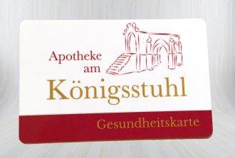 referenz-apotheke-rhens